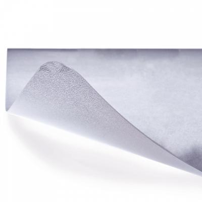 Коврик АМ защитный для паркета и ламината  0,9х0,9х1,5 мм, матовый