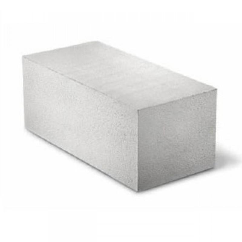 Купить газосиликатный бетон приготовление цементного раствора пропорции для фундамента в ведрах