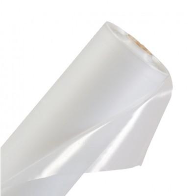 Пленка полиэтиленовая 60мкм 2,4м рукав (200м)