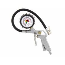 Пистолет для подкачки шин, пневматический 57322