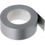 Алюминиевая лента 50ммХ50м 50мк Klebebander