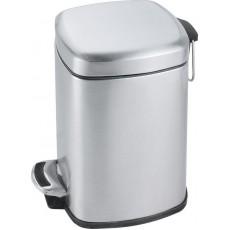 Ведро для мусора 6л P415А