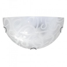 Светильник 150-П Медуза