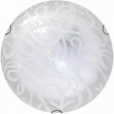 Светильник 300-П Медуза