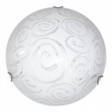 Светильник 300-П Кальвадос (белый)