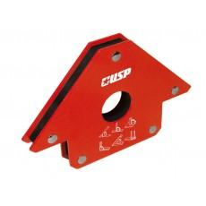 Держатель магнитный для сварки 110х67х64х55 мм