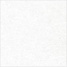 Потолочная панель Lilia (28 шт)