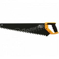 Ножовка по пенобетону Alligator 500мм 2504650