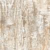 Плитка напольная ORIGINAL светло-серый 150*500
