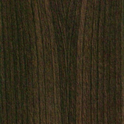 Пленка самоклеящаяся  COLOR DECOR 0,45х8м  венге 8182