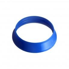 Кольцо уплотнительное д.40 ВИР-ПЛАСТ ПВХ (1211)