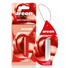 AREON Pefreshment LIQUID 704-LR-08