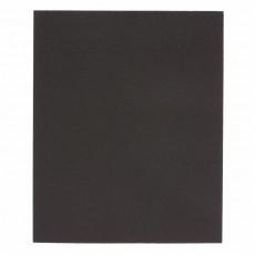 Шлифлист на тканевой основе, зерно 10Н Р120, 240х170мм, 10шт,водостойкий 75664