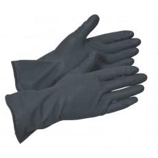 Перчатки КЩС тип 2 размер 8