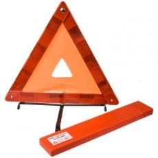 Знак аварийной остановки AZARD TP02 (для техосмотра) Россия /35512
