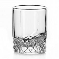 Набор стаканов ВАЛЬС PSB 42294 (г. Бор) 6 шт*65 мл
