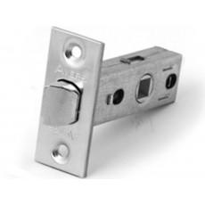 Защёлка Avers 5400-NIS матовый никель
