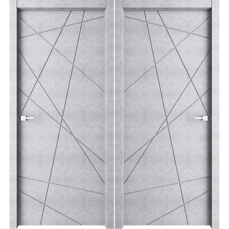 Паутинка на бетоне цены на лестницы из бетона в москве