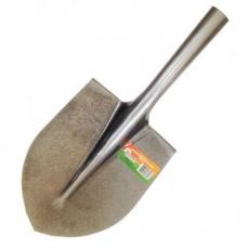 Лопата штыковая ЛКО рельсовая сталь УРОЖАЙНАЯ СОТКА универсальная Американка S-518-12