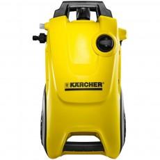Аппарат высокого давления К4 Pure *RU 1.637-326.0 *ВЗ