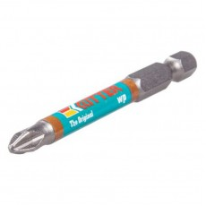 Бита Ritter WP PH 2x90 мм магнитная (сталь S2)