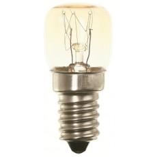 Лампа накаливания для духовок IL-F22-CL-15/E14 Uniel