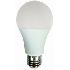 Лампа светодиодная LEEK LE A60 LED 10W 6K E27 (NE)