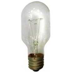 Лампа (теплоизлучатель) Т220-230-300-2 300 Вт, цоколь Е27 SQ0343-0024
