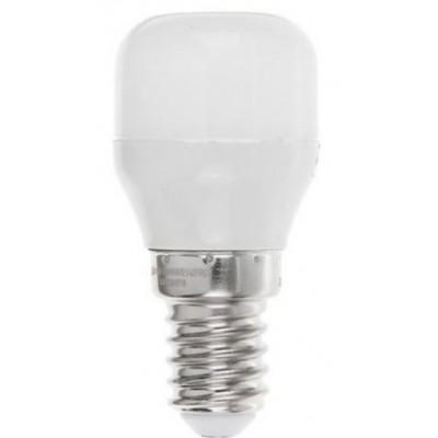 Лампа светодиодная  для холодильника Led-y27-3W/WW/E14/FR/Z