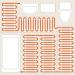 """Мат нагревательный """"Теплолюкс"""" Tropix MHH 160Вт/1,0 купить в интернет-магазине RemontDoma"""