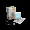 Терморегулятор ELECTROLUX ETT-16