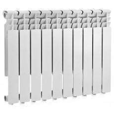 Радиатор биметалический ECO BM500-80- 10 секций (Lammin)