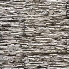 Камень декоративный фасадный Сланец арт.S-017
