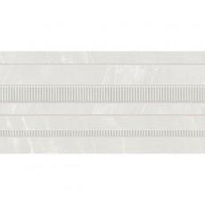 Плитка настенная HYGGE LIGHT MIX 31,5х63