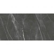 Плитка настенная HYGGE GREY 31,5х63 см