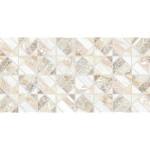 Декор CALACATTA ROYAL VITRAGE 31,5х63 см