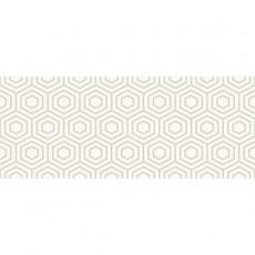 Декор Arcobaleno Argento №5 20х50 см