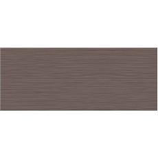 Плитка облицовочная AMATI MOCCA 20,1*50,5 см