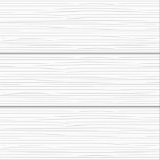 Плитка облицовочная рельефная Alaris TWU11ALS000 20*60 см