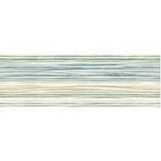 Плитка облицовочная рельефная Alaris TWU11ALS016 20*60 см