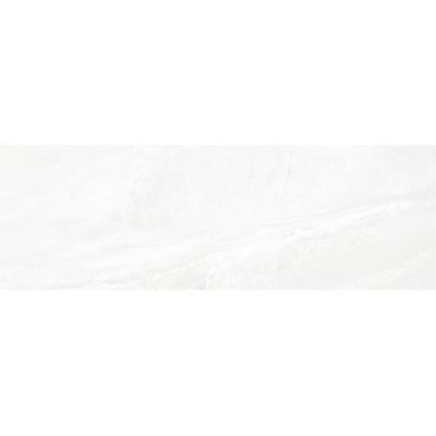 Плитка облицовочная Alva TWU11AVA007 20*60 см