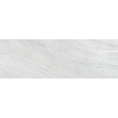 Плитка облицовочная Alva TWU11AVA707 20*60 см