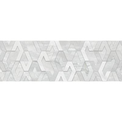 Плитка облицовочная рельефная Alva TWU11AVA727 20*60 см