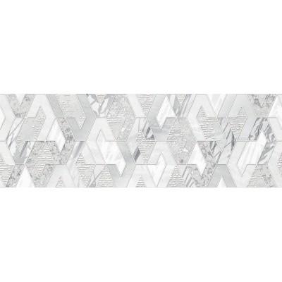 Декор Alva DWU11AVA707 20*60*0,8 см