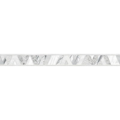 Бордюр Alva BWU60AVA707 6*60*0,8 см
