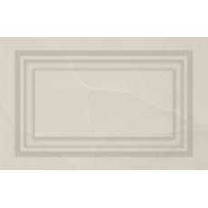 Плитка цоколь CLASSICO ONICE GRIS 31.5*20.6 см