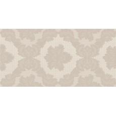 Декор CLASSICO ONICE GRIS 1 31.5*63 см