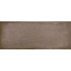 Плитка облицовочная ECLIPSE GREY 20,1*50,5 см