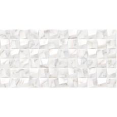 Плитка облицовочная рельефная Grigio TWU09GRG027 24,9*50 см