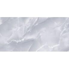 Плитка облицовочная Grigio TWU09GRG707 24,9*50 см